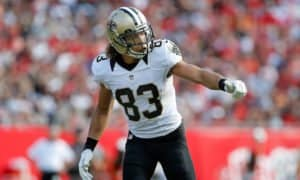 Willie_Snead